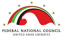 Federal National Council