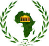African Parliamentary Union