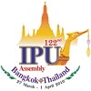 Logo of the Assembly