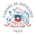 Chamber of Deputies of Chile