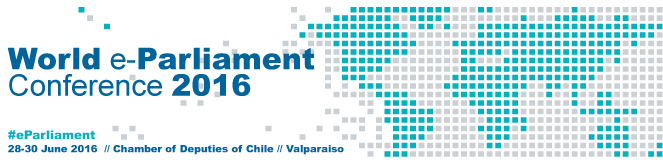 World eParliament Report 2016